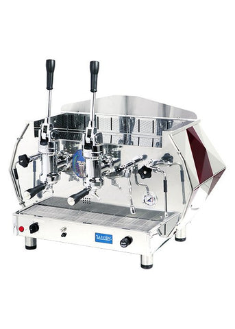 La Pavoni DIAMANTE SERIES - Java Exotic Imports