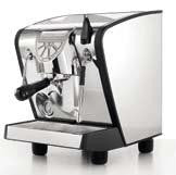 Simonelli Musica Pour Over - Black - Java Exotic Imports
