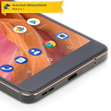Nokia 6.1 Clear Screen Protector