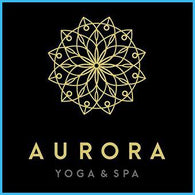 Aurora Yoga & Spa