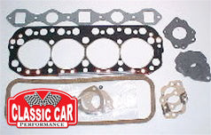 MGB - Performance Head Gasket Set