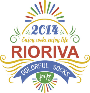 RioRiva Socks Direct