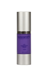 Foundation Primer - Purple