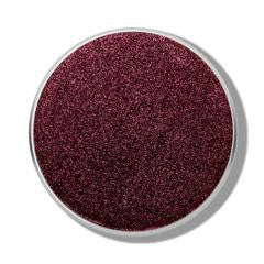 Single Shadow - Cherry Cola (shimmer)