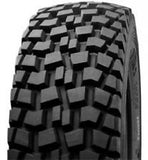 ICE-CROSS 165/70 R14 *STUDDED*
