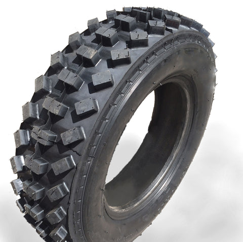 ULTRA-HARPER 175/70 R13 *MEDIUM*
