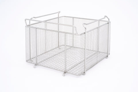 Mesh basket for Elma xtra ST 2500H