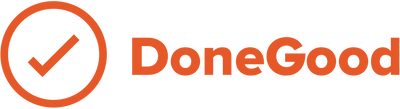 www.donegood.co