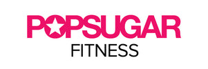 Pop Sugar Fitness