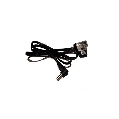 Dtap/Bmd Power Cable 70Cm (Unregulated) For Cinema Cam