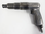 "Aro 1/4"" Air Pneumatic Screwgun 1000 RPM SG053A-10, Pistol Grip, Lot #3"
