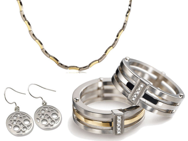 Why You Need to Invest in Boccia Jewelry
