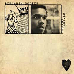 Benjamin Booker - Violent Shiver 7""
