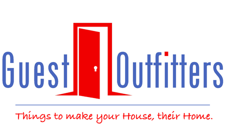 GuestOutfitters.com