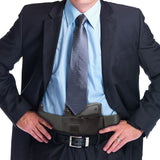 Maxsell Concealment Holster Belly Band - MaxArmory