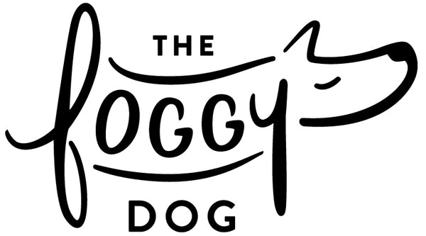 The Foggy Dog
