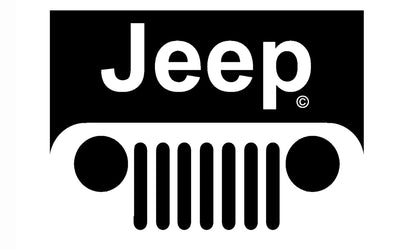 2007-2015 Jeep Ball Joints
