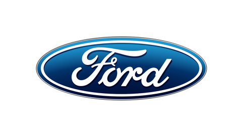 Ford Ball Joints