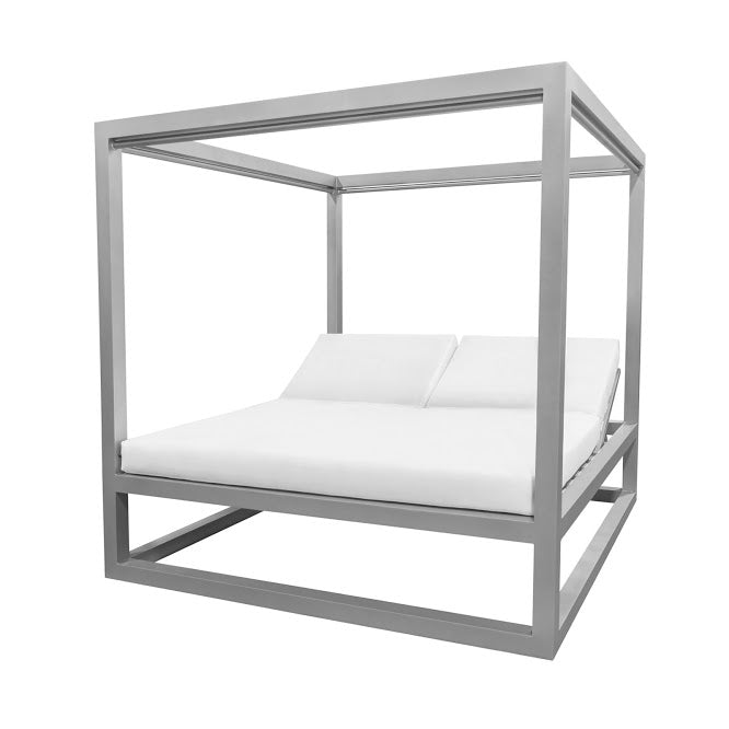 Breeze Daybed (Square)