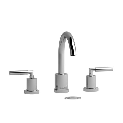 "Riobel Sylla 8""Lavatory Faucet - SY08LC"