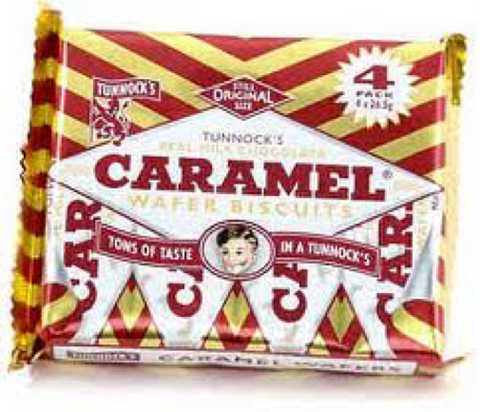 TunnocksCarmel_Wafers_4_pack