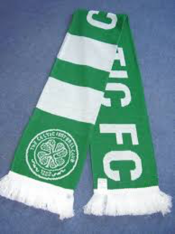 Celtic_Scarfs