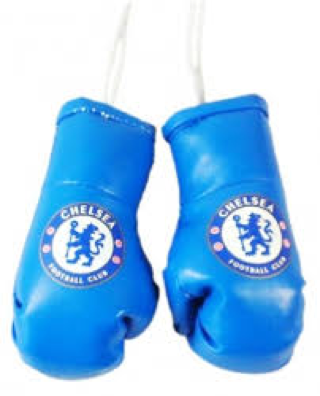 Chelsea_Boxing_Gloves
