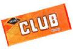 JacobsClub_Orange