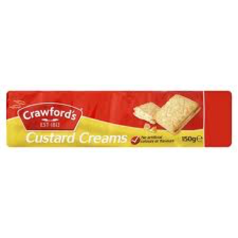 CrawfordsCustard_Creams