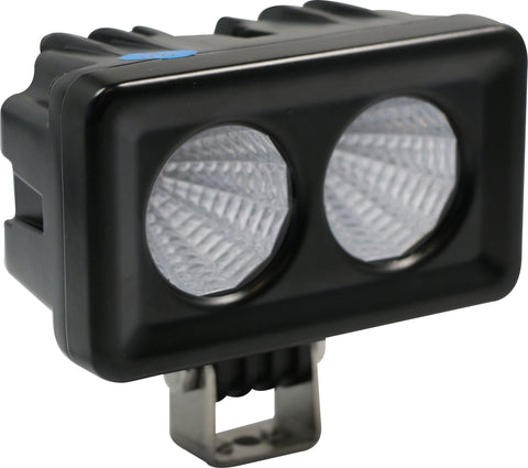 Brite-Lite LED Forklift Headlight - Forklift Training Safety Products