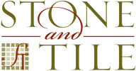 Stone & Tile Shoppe, Inc.