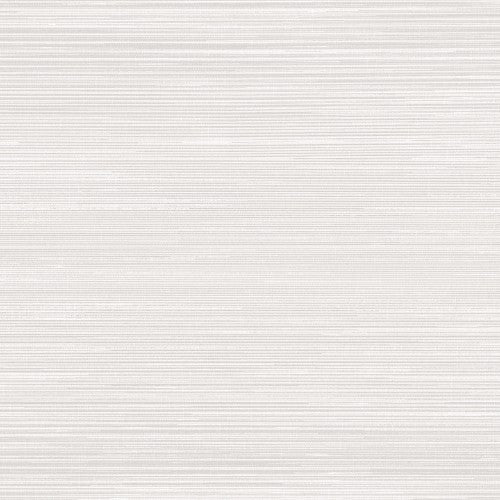 "Velvet Blanco Ceramic Tile - 12"" x 36"" x 3/8"" Polished"