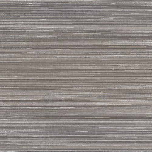 "Velvet Grafito Ceramic Tile - 12"" x 36"" x 3/8"" Polished"