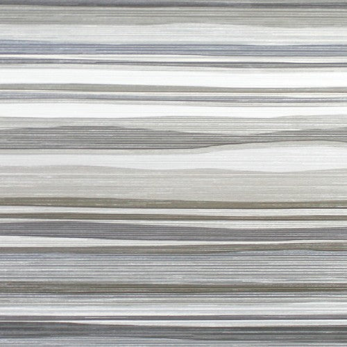 "Velvet Modul Blanco Ceramic Tile - 12"" x 36"" x 3/8"" Polished"