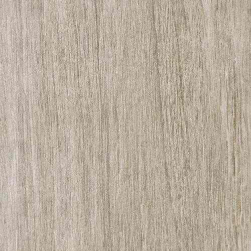 "Hudson Birch Ceramic Tile - 6"" x 24"" x 3/8"" Matte"