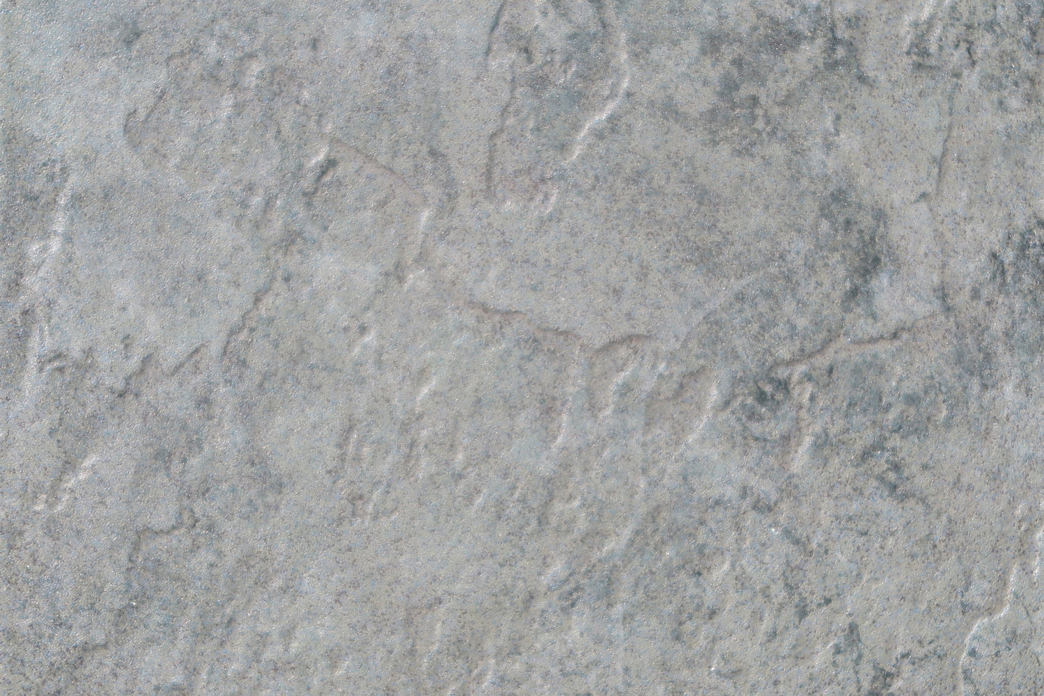 "Verde Keope Porcelain Tile - 12"" x 12"" x 1/4"" Unpolished"