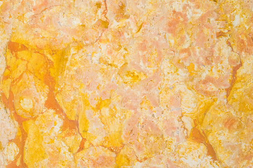"Giallo Reale Marble Tile - 30"" x 30"" x 3/4"" Polished"