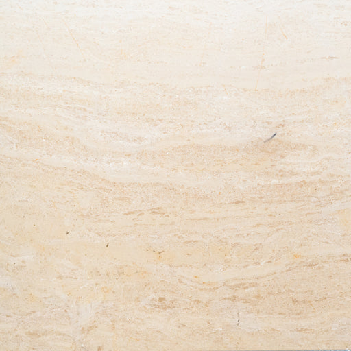 "Serpeggiante Light Marble Tile - 12"" x 24"" x 3/8"" Polished"