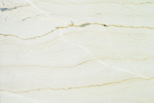 "Verde Aquamarine Marble Tile - 12"" x 12"" x 3/8"" Polished"