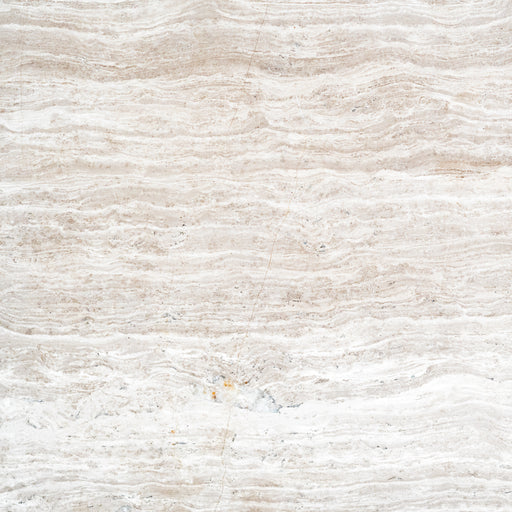 "White Wood Marble Tile - 12"" x 24"" x 3/8"" Honed"