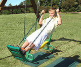 Buy Gorilla Stand-N-Swing Online Now