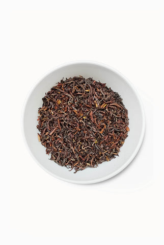Selim Tea Estate; Selim Tea Garden,  Darjeeling Tea; Buy Second Flush Tea online; Buy Darjeeling tea online; Best Darjeeling tea; Best Darjeeling Tea Estate;