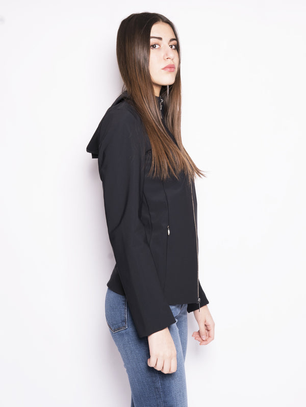 Summer Storm Lady Nero-Jacket-RRD-TRYME Shop