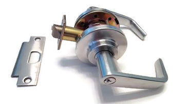 LSDA Grade 1 Commercial Entry Lever lock LF2000 Series