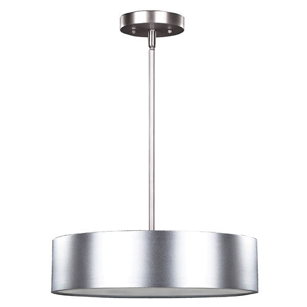 Canarm Dexter 3 Light Pendant