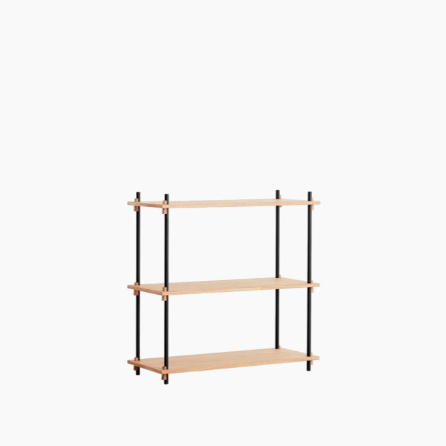 Shelving-System-Low-Oak-Moebe-The-Fjord-Store