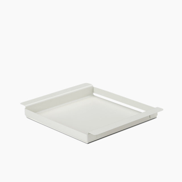 Hug Tray-Skagerak-The Fjord Store