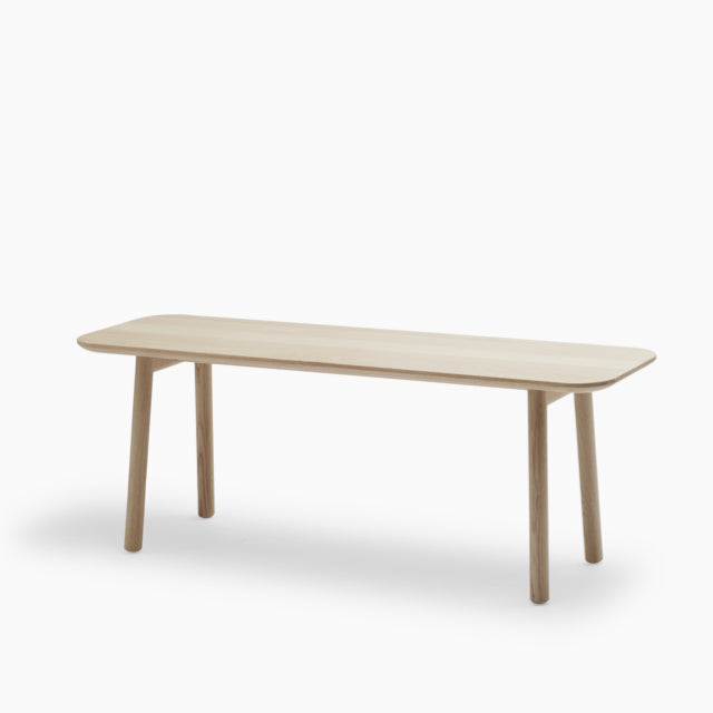 Hven Bench-Skagerak-The Fjord Store
