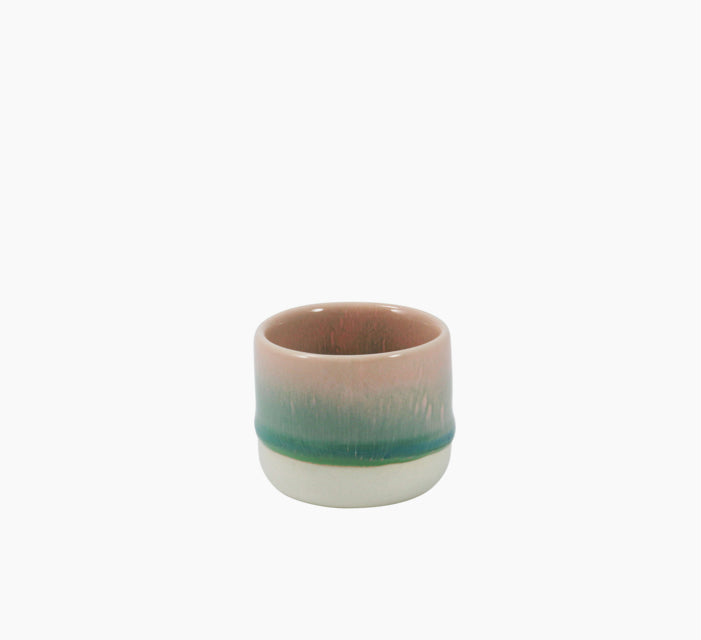 Nip Cup - Rose Leaf-Studio Arhoj-The Fjord Store