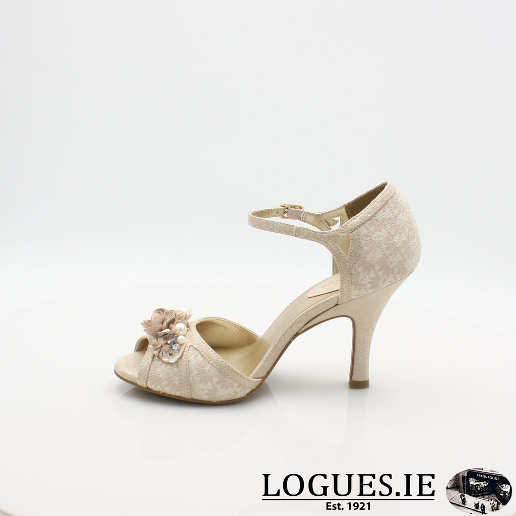 bc2e1f4b CLARISSA RUBY SHOO | SHOP LADIES SHOES TODAY | LOGUES SHOES SINCE ...